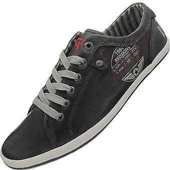Universal de redSkins Haberon HABERON45 los zapatos de los hombres del año