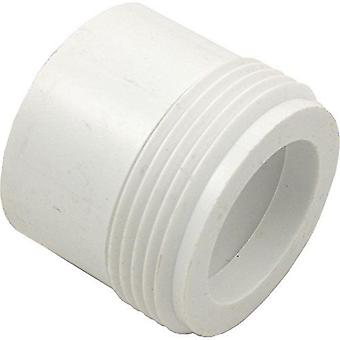 "Aqua-Flo 91431300 1.5"" Pump Union Fitting"