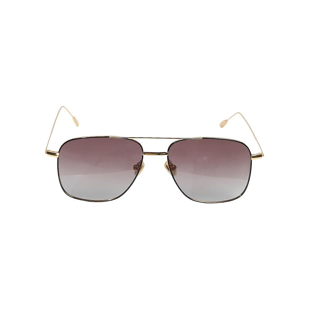 Aspect eyewear sonos 17059 polarised sunglasses