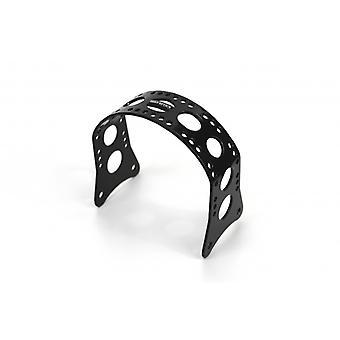 Iron optik motorcykel gaffel stag 14