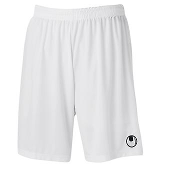 Uhlsport CENTER BASIC II Shorts ohne Innenslip