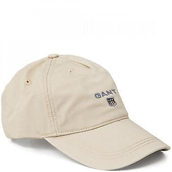 Gant Gant Twill Capac