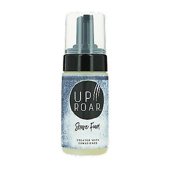 Uproar schiuma barba 100ml
