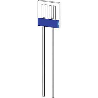 Heraeus Nexensos M222 PT100 Temperature sensor -70 up to +150 °C 100 Ω 3850 ppm/K Radial lead