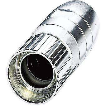 Coninvers 1606030 UC-000000080DU Silver