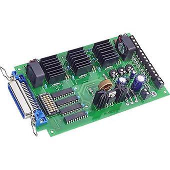 エミス SMC-1500 コントローラカード 24 V DC 1.5 A