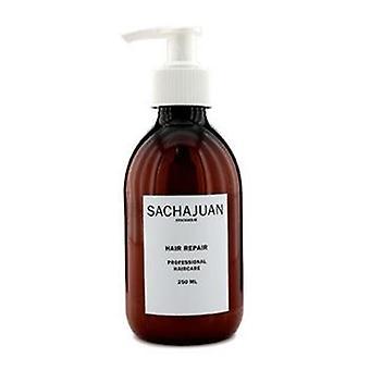 Sachajuan hår reparasjon - 250ml/8.4 oz