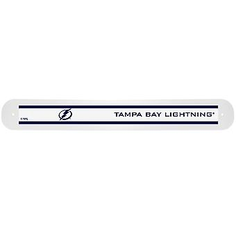 Tampa Bay Lightning NHL Travel Toothbrush Case