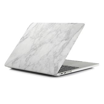 Hard case marmer-MacBook Pro Touch 13.3