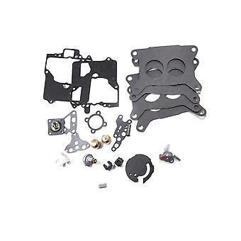 TECHLIT 15889F Carburetor Tune-Up Kit