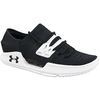 Under Armour Speedform AMP 3.0 3020541-001 Mens fitness shoes