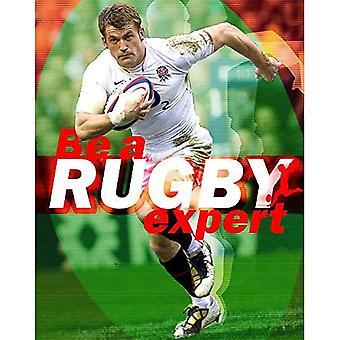 Être un Expert en rugby à XV