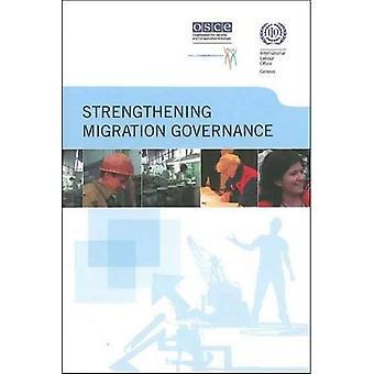 Versterking van de Governance van de migratie