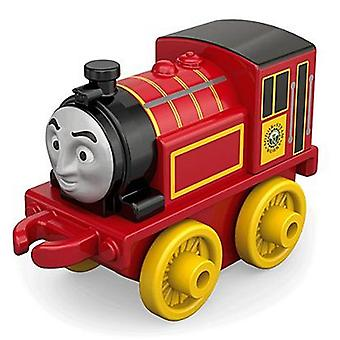 Thomas & Friends Minis 4cm Engine - Classic Victor