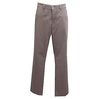 GARDEUR Jeans Nevio 41075 Grey