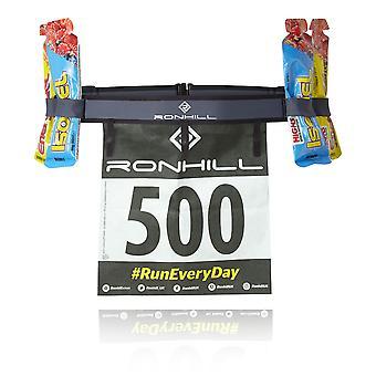 Cinturón de números de carrera de Ronhill - AW20