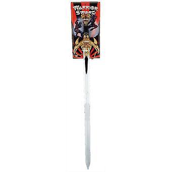 Phoenix Sword 43 Inch