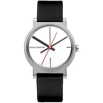 Danish Design Herrenuhr IQ12Q909