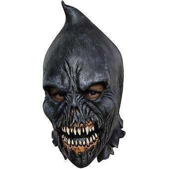 Beul volwassen Latex masker voor Halloween