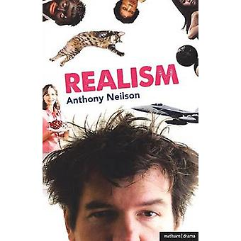 Realism by Neilson & Anthony