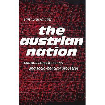 Austrian Nation - Cultural Consciousness and Socio-Political Processes