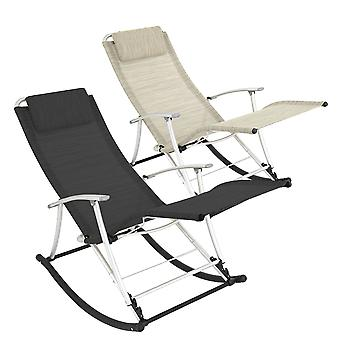 Trueshopping Leisure Chair