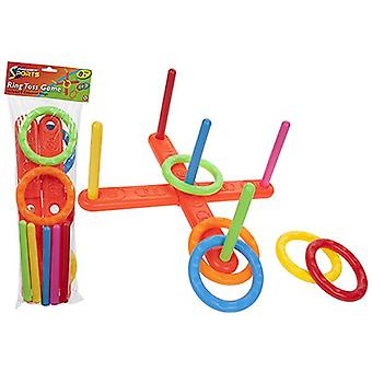 Premier Sports - Ring Toss Game