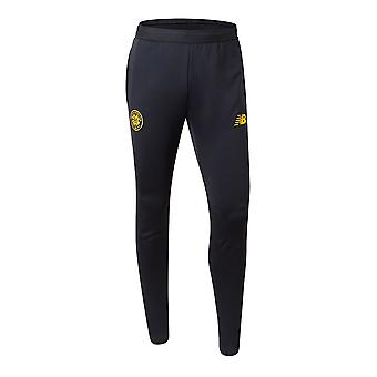 2019-2020 Celtic op pitch Slim Pants (Phantom)