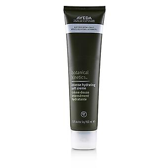 Aveda Botanical Kinetics Intense Hydrating Soft Creme (Salon Size) 150ml/5oz