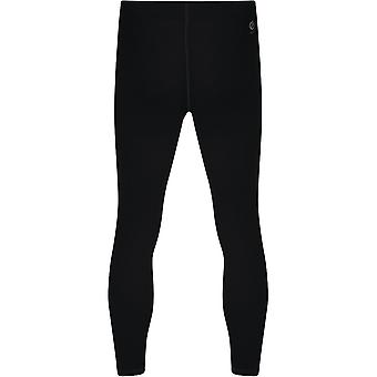 Dare 2b Mens Exchange Wicking Quick Drying Baselayer Pants