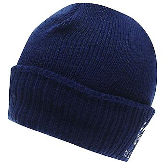 Team Rugby Unisex Cuff Hat Beanies