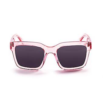 Jaws Extra Unisex Sunglasses
