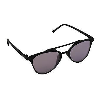 Solglasögon Män och Solglasögon Kvinnor Pilot - Purple Reflecterend1814B_2