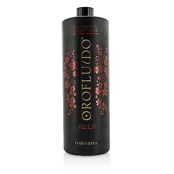 Orofluido Asia Zen Control Conditioner 1000ml/33.8oz