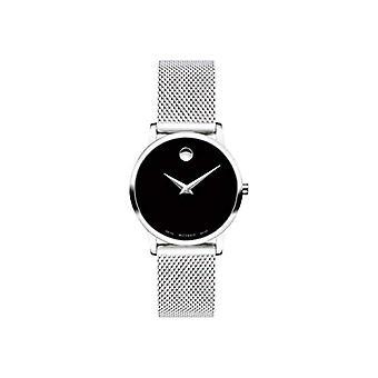 Movado Clock Woman Ref. 607220