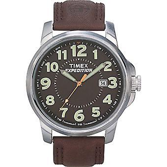 Timex ساعة رجل المرجع. T44921