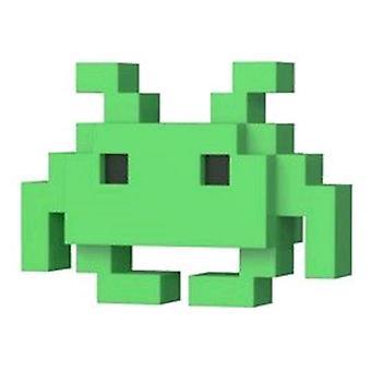 Space Invaders Medium Invader 8-bit Pop! Vinyl