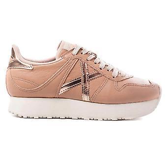 Munich Shoes Casual Munich Massana Sky 104 0000153504_0