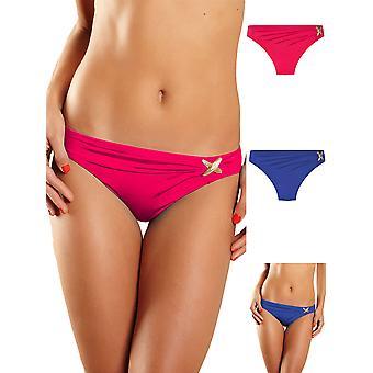 Gazelle Bikini Brief