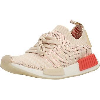 Adidas Originals sport/sneakers Nmd_r1 Stlt PK W kleur linnen