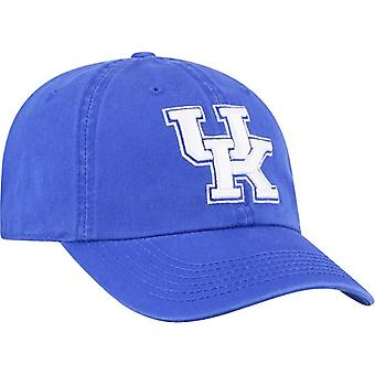 Kentucky Wildcats NCAA TOW Crew Adjustable Hat