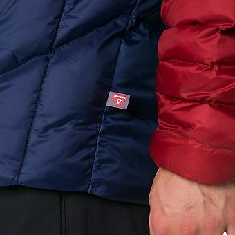 Berghaus Mens Nunat MTN Reflect Primaloft Windproof Water Resistant Jacket