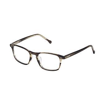 Naisten silmälasikehys Loewe VLW9584906YH (ø 49 mm)