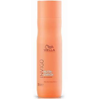 Wella invigo verrijkt shampoo 250ml
