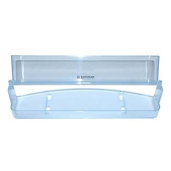 Dometic RM84XX Fridge Door Shelf