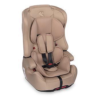 Lorelli child seat Harmony Isofix group 1/2/3 (9-36 kg) convertible seat increase