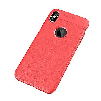 Lichee 360 Case for iPhone XR
