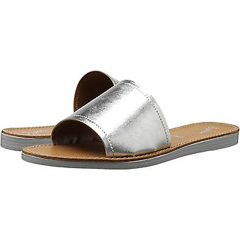 Seychellen Women's Leisure Slide Sandal (Certified Refurbished)