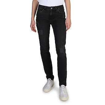 Tommy hilfiger women's jeans various colours ww0ww20970