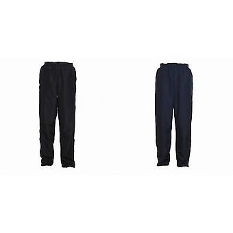 Gamegear® Mens Cooltex® Training Pant/Bottoms / Mens Sportswear